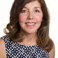 Arleen Sepulveda, Real estate agent in New Paltz