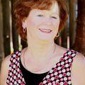 Dona Vellucci, Real estate agent in Cranston