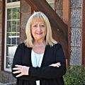 Dot McNeill Green, Real estate agent in West Jefferson