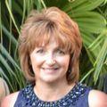 Ruth DiPietrantonio & Team, Real estate agent in Mansfield