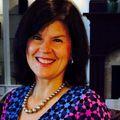 Helen Ricaurte, Real estate agent in Columbus