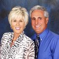Michael and Melody Meoni, Real estate agent in Clearwater