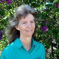 Donna Bailey-<em>Brasiel</em>, Real estate agent in Klamath Falls