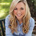 Katie Garrett, Real estate agent in Gainesville