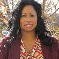 Alicia Wilson, Real estate agent in Madison