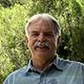 Rodney Fielitz, Real estate agent in Sedona