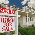 Lynda <em>Lord</em>, Real estate agent in San Diego