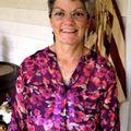 Christine Walpole, Real estate agent in Groton