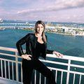 <em>Fabiana</em> Pimenta, Real estate agent in Miami