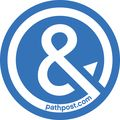 Path & Post by Becky Babcock, Real estate agent in Canton