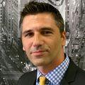 Edin Shaba, Real estate agent in Staten Island