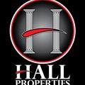 Hall Properties, Real estate agent in Beaverton