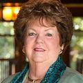 Carol Majors, Real estate agent in San Marino