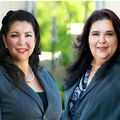 Karina Chavez, Real estate agent in Downey
