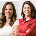 Jessica Bowman & Marisa Varley, Real estate agent in Winchester