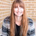 Lesa Andersen Gilgen, Real estate agent in Layton