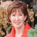 Kate <em>Soldano</em>, Real estate agent in Yakima