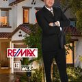 Louis Diamond, Real estate agent in Mission Viejo