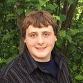 Stephen Remondini, Real estate agent in Iron River