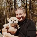 Randy Hayes, Real estate agent in Douglasville