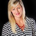 Kimberly Stephens, Real estate agent in Oklahoma City