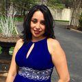 Alexandra Estevez, Real estate agent in West Orange