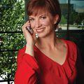 Ginger Trask, Real estate agent in Salt Lake City