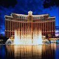 Robin Namovich, Real estate agent in Las Vegas