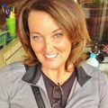 Amy Brown, Real estate agent in