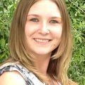 Vanessa Scheikofsky
