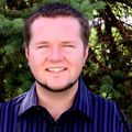 Zachary Vanbeek, Real estate agent in Lennox