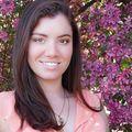 Samantha Huertas, Real estate agent in New Paltz
