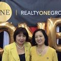 Golden <em>ONE</em> Agents, Real estate agent in San Mateo