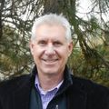 Tim White, Real estate agent in Red Feather Lakes