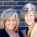 Janet & Danell The Foster Team, Real estate agent in Weatherford