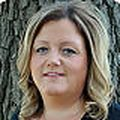 Lisa Moore, Real estate agent in Temperance