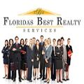 Florida's Best Realty, Real estate agent in Boca Raton