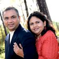 Romesh Panchal, Real estate agent in Orlando