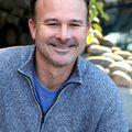 Todd Slack, Real estate agent in Roseville