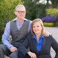 Derek Wagner, Real estate agent in Colorado Springs