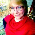 Jane George, Real estate agent in Arlington