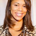 Tasha Carter, Real estate agent in Stockbridge