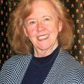 Carol Ann Williams, Real estate agent in Clifton Springs