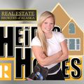 Heidi Clement, Real estate agent in ANCHORAGE