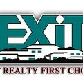 Exit Realty First Choice, Real estate agent in Fresh Meadows