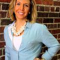Heather Skender-Newton, Real estate agent in Cookeville