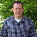 Ryan Rebant, Real estate agent in Berkeley Springs