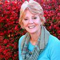 Margie Zwiesler, Real estate agent in Wichita
