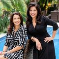 Laurie & Michele, Real estate agent in Lighthouse Point