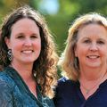 Linda and Kellie Revoir, Real estate agent in Springfield